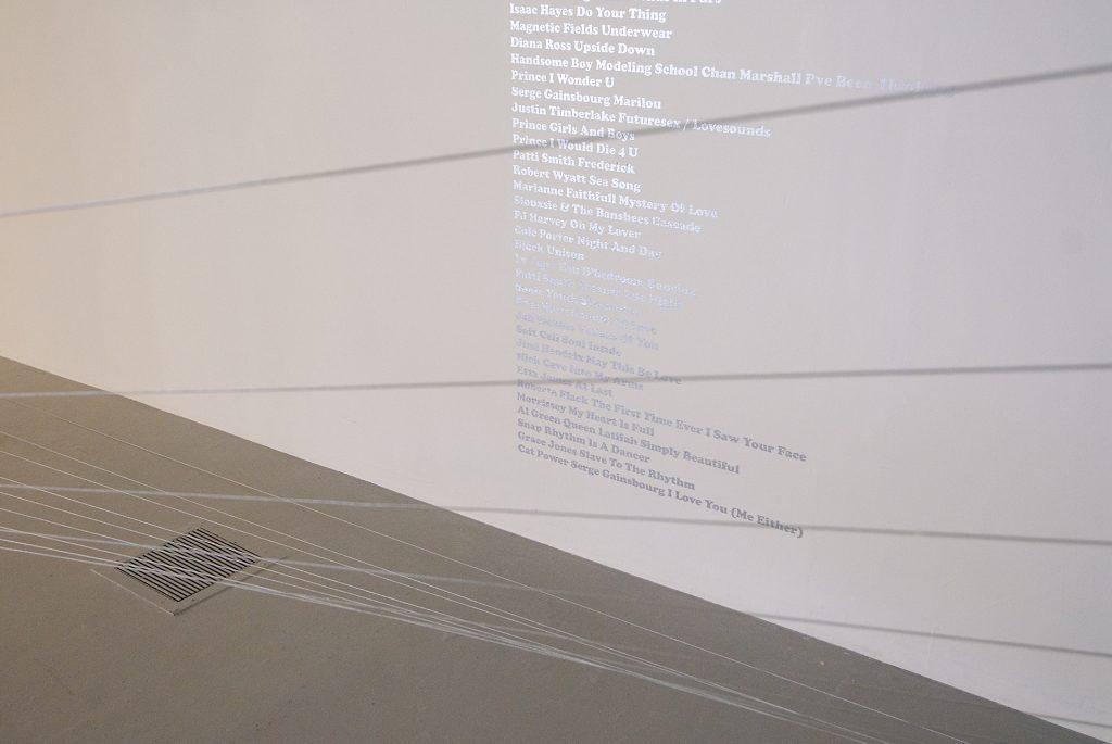 lines-end-1dj